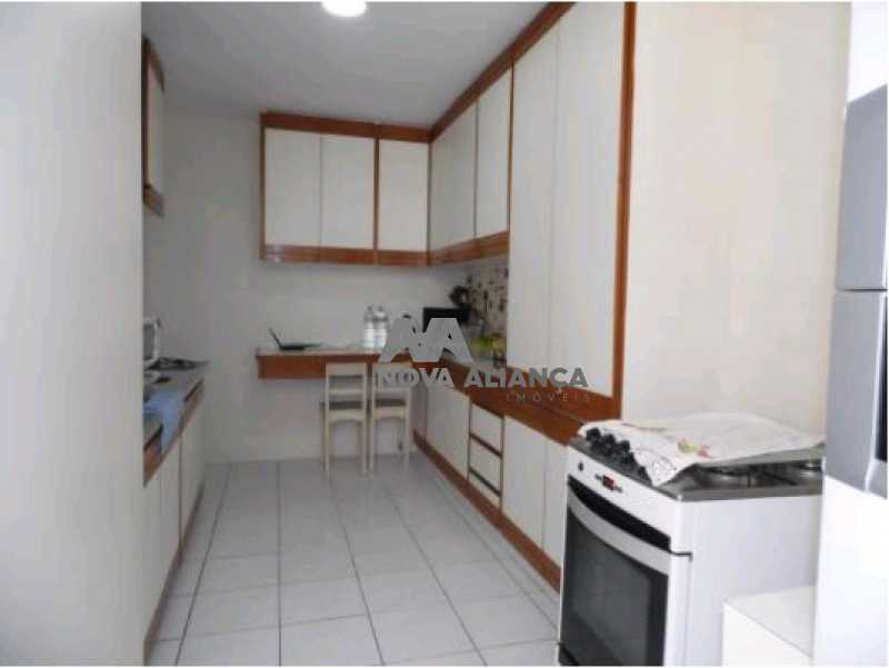 02a26833-a5e0-4608-a765-659342 - Apartamento à venda Rua Joaquim Nabuco,Copacabana, Rio de Janeiro - R$ 1.785.000 - NSAP31115 - 18