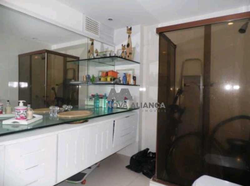 2f43f751-33e7-4ce3-89b8-d6818a - Apartamento à venda Rua Joaquim Nabuco,Copacabana, Rio de Janeiro - R$ 1.785.000 - NSAP31115 - 10