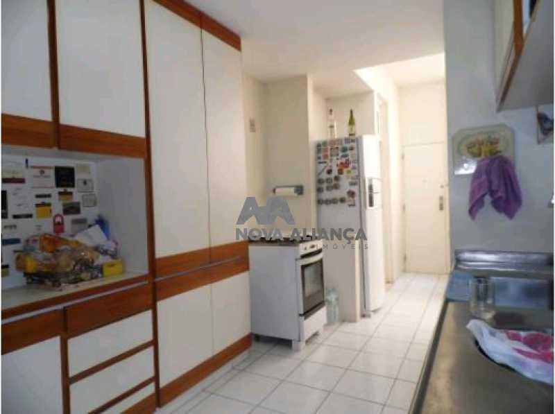 8cbe0217-fda6-4ba3-8125-421dfe - Apartamento à venda Rua Joaquim Nabuco,Copacabana, Rio de Janeiro - R$ 1.785.000 - NSAP31115 - 16