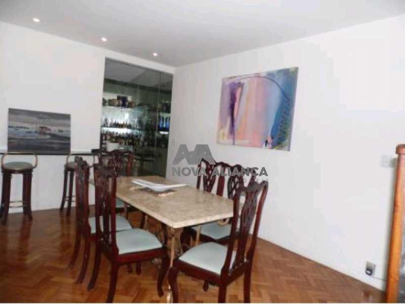 18a8261b-a5f6-4d12-87a0-72b696 - Apartamento à venda Rua Joaquim Nabuco,Copacabana, Rio de Janeiro - R$ 1.785.000 - NSAP31115 - 6