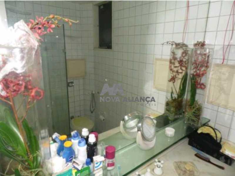 30bdf196-cf17-4910-87ab-82727f - Apartamento à venda Rua Joaquim Nabuco,Copacabana, Rio de Janeiro - R$ 1.785.000 - NSAP31115 - 13