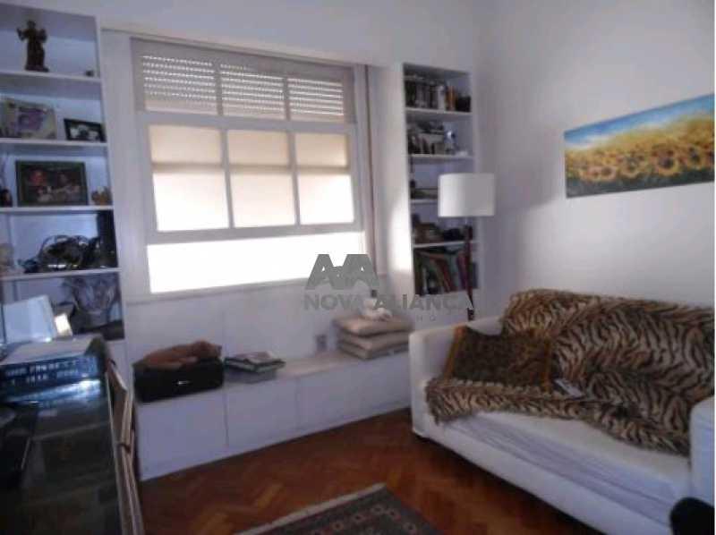 0046be00-323b-45d6-a55f-d880ec - Apartamento à venda Rua Joaquim Nabuco,Copacabana, Rio de Janeiro - R$ 1.785.000 - NSAP31115 - 14
