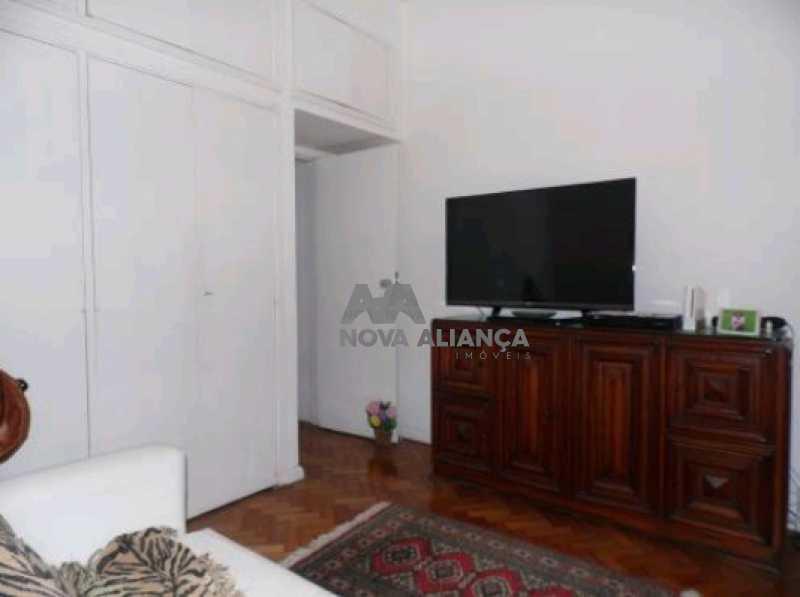 69ca01a0-74f2-4a26-aa1b-2b79c2 - Apartamento à venda Rua Joaquim Nabuco,Copacabana, Rio de Janeiro - R$ 1.785.000 - NSAP31115 - 15