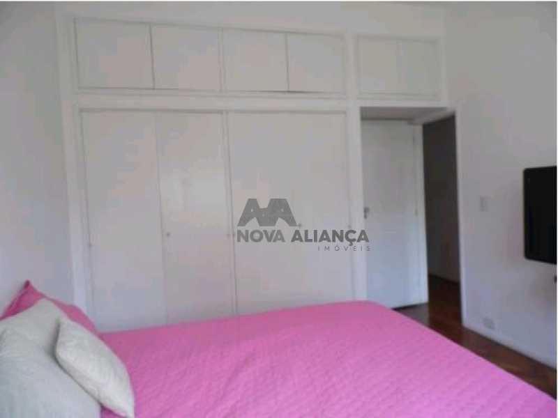 84714170-9f16-4940-8b5c-caf229 - Apartamento à venda Rua Joaquim Nabuco,Copacabana, Rio de Janeiro - R$ 1.785.000 - NSAP31115 - 9