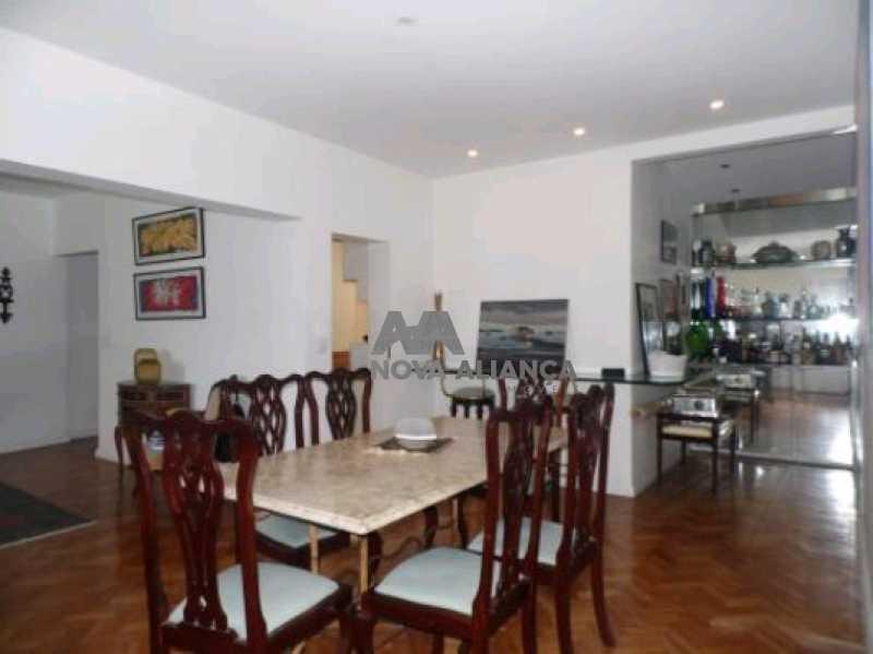 db474fca-a320-4ab5-8625-4c5358 - Apartamento à venda Rua Joaquim Nabuco,Copacabana, Rio de Janeiro - R$ 1.785.000 - NSAP31115 - 7