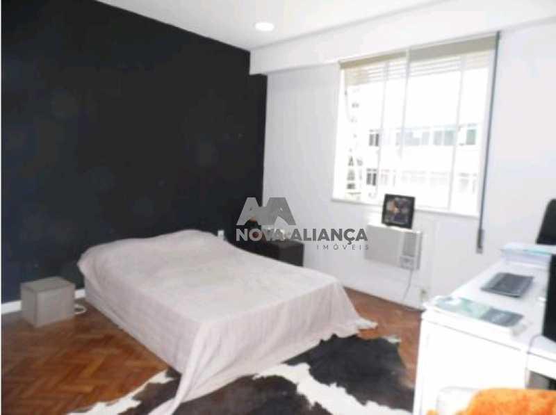 dce668ea-9824-44a5-9732-3401e3 - Apartamento à venda Rua Joaquim Nabuco,Copacabana, Rio de Janeiro - R$ 1.785.000 - NSAP31115 - 11