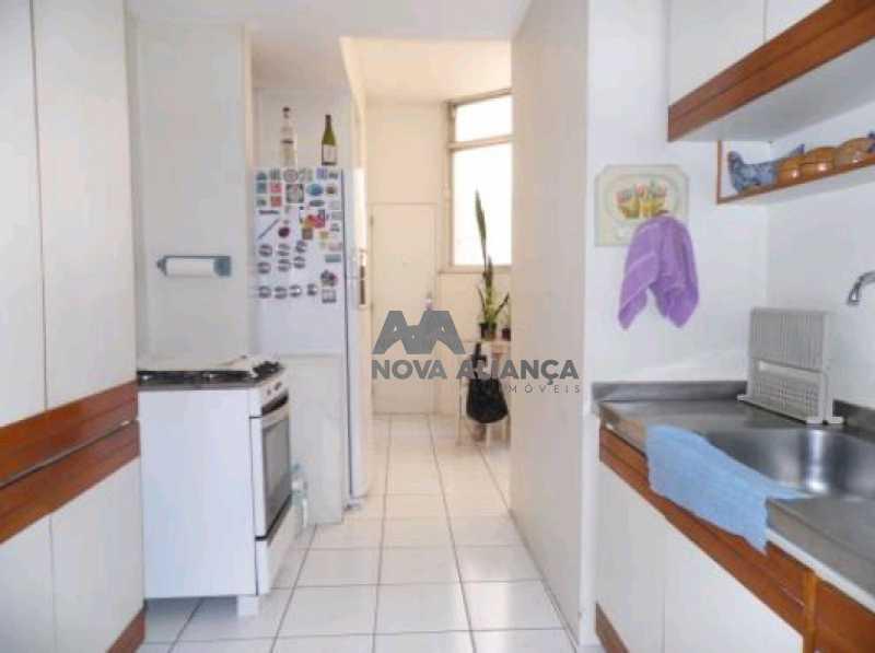 df4cd5af-e7d1-4d7a-8414-59a39d - Apartamento à venda Rua Joaquim Nabuco,Copacabana, Rio de Janeiro - R$ 1.785.000 - NSAP31115 - 17