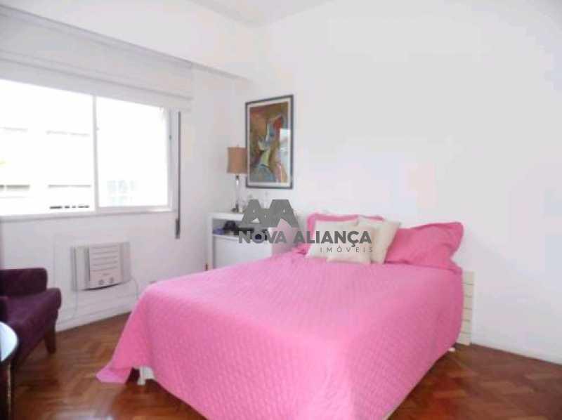 e506d0e0-b183-436f-9024-518976 - Apartamento à venda Rua Joaquim Nabuco,Copacabana, Rio de Janeiro - R$ 1.785.000 - NSAP31115 - 8