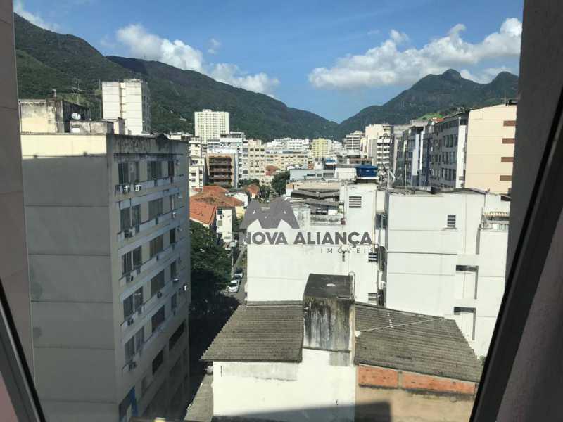 3db47396-a29f-47a5-8583-481984 - Sala Comercial 24m² à venda Tijuca, Rio de Janeiro - R$ 270.000 - NTSL00076 - 17