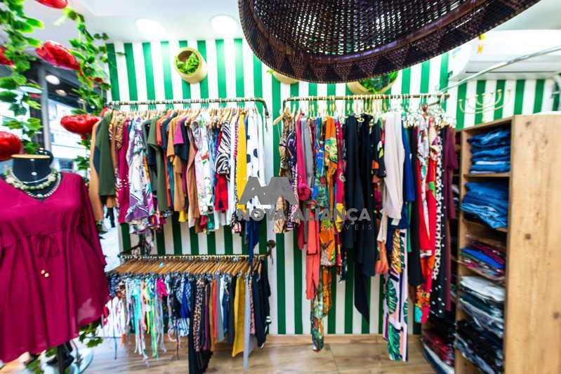 IMG_9118 - Loja 13m² à venda Rua Gomes Carneiro,Ipanema, Rio de Janeiro - R$ 460.000 - NSLJ00064 - 4
