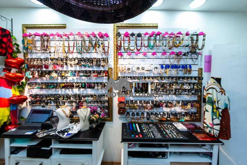 IMG_9121 - Loja 13m² à venda Rua Gomes Carneiro,Ipanema, Rio de Janeiro - R$ 460.000 - NSLJ00064 - 7
