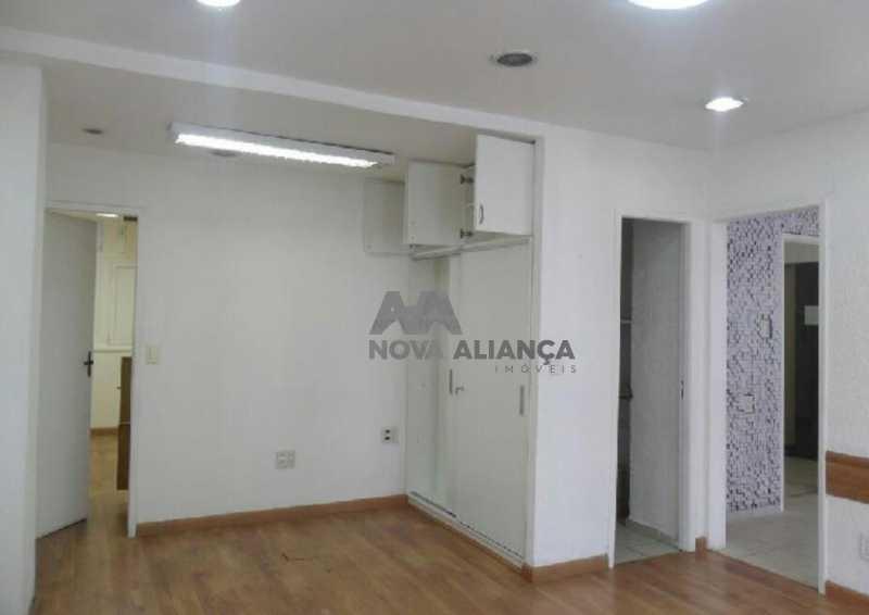 WhatsApp Image 2019-04-15 at 1 - Andar 200m² à venda Rua da Quitanda,Centro, Rio de Janeiro - R$ 650.000 - NFAN00004 - 1