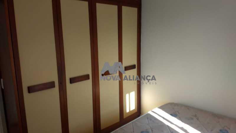 IMG-20190416-WA0012 - Cobertura à venda Rua Barão de São Francisco,Vila Isabel, Rio de Janeiro - R$ 1.400.000 - NTCO50006 - 9