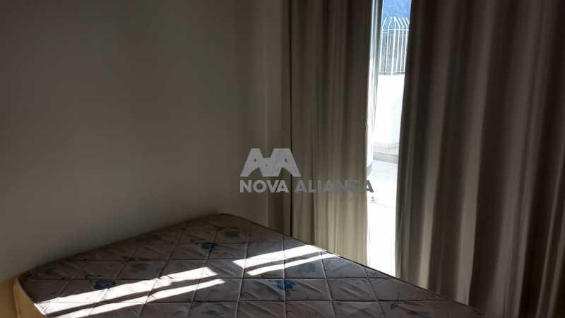 IMG-20190416-WA0015 - Cobertura à venda Rua Barão de São Francisco,Vila Isabel, Rio de Janeiro - R$ 1.400.000 - NTCO50006 - 10