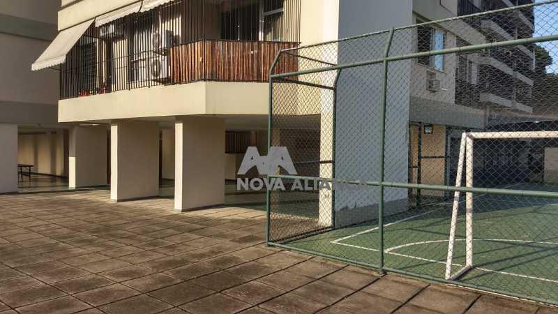 IMG-20190416-WA0016 - Cobertura à venda Rua Barão de São Francisco,Vila Isabel, Rio de Janeiro - R$ 1.400.000 - NTCO50006 - 27