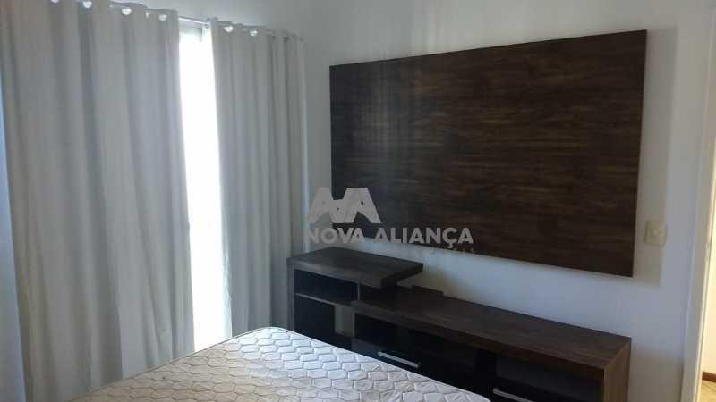 IMG-20190416-WA0018 - Cobertura à venda Rua Barão de São Francisco,Vila Isabel, Rio de Janeiro - R$ 1.400.000 - NTCO50006 - 15