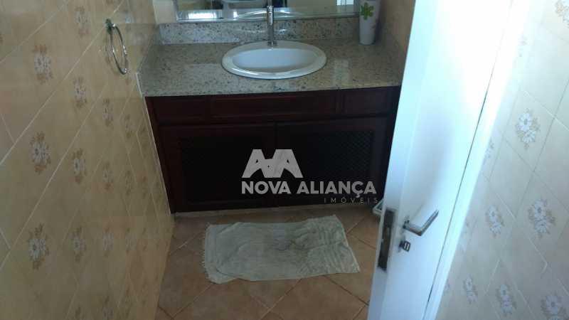 IMG-20190416-WA0024 - Cobertura à venda Rua Barão de São Francisco,Vila Isabel, Rio de Janeiro - R$ 1.400.000 - NTCO50006 - 19