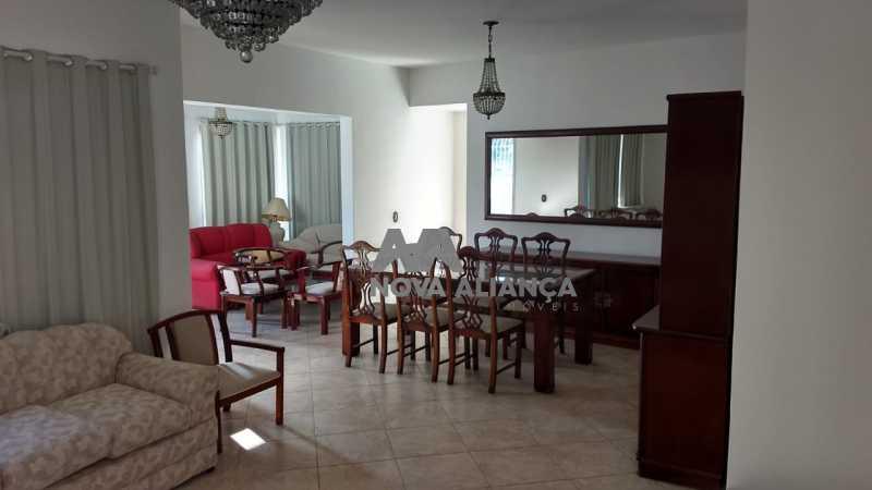 IMG-20190416-WA0026 - Cobertura à venda Rua Barão de São Francisco,Vila Isabel, Rio de Janeiro - R$ 1.400.000 - NTCO50006 - 7