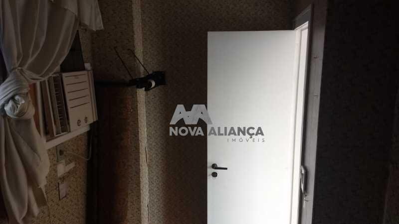 IMG-20190416-WA0037 - Cobertura à venda Rua Barão de São Francisco,Vila Isabel, Rio de Janeiro - R$ 1.400.000 - NTCO50006 - 26