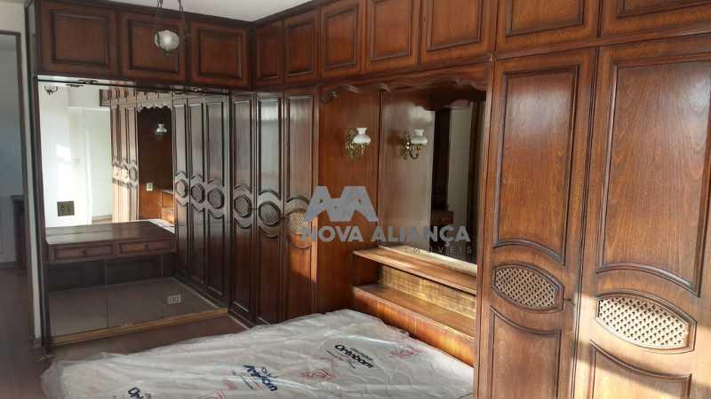 IMG-20190416-WA0041 - Cobertura à venda Rua Barão de São Francisco,Vila Isabel, Rio de Janeiro - R$ 1.400.000 - NTCO50006 - 12