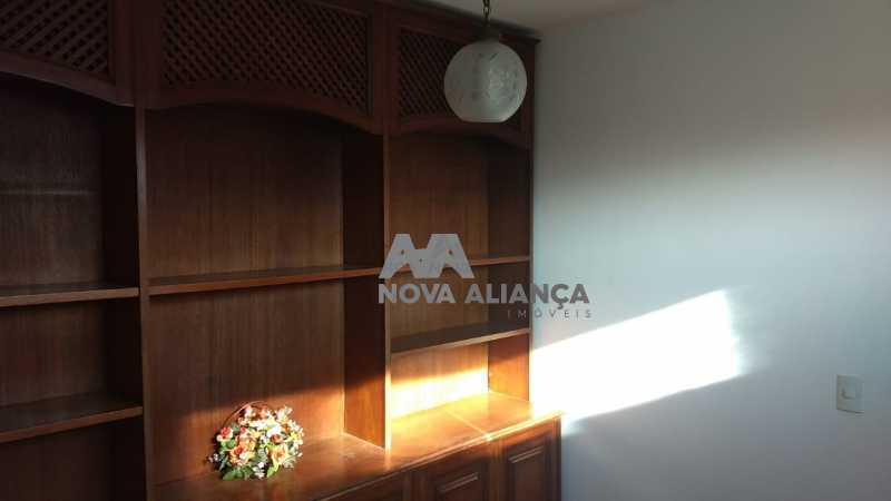 IMG-20190416-WA0044 - Cobertura à venda Rua Barão de São Francisco,Vila Isabel, Rio de Janeiro - R$ 1.400.000 - NTCO50006 - 13