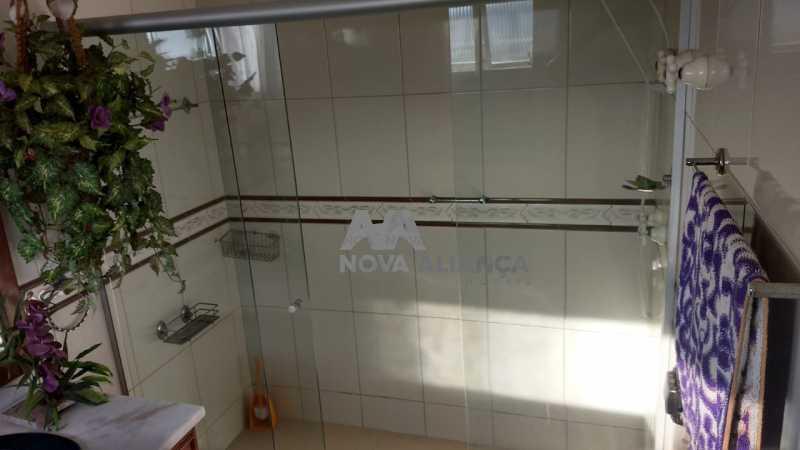 IMG-20190416-WA0045 - Cobertura à venda Rua Barão de São Francisco,Vila Isabel, Rio de Janeiro - R$ 1.400.000 - NTCO50006 - 16