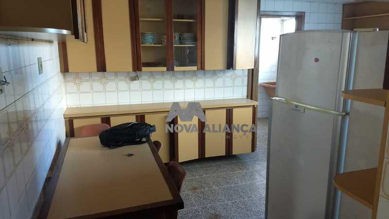 IMG-20190416-WA0046 - Cobertura à venda Rua Barão de São Francisco,Vila Isabel, Rio de Janeiro - R$ 1.400.000 - NTCO50006 - 20