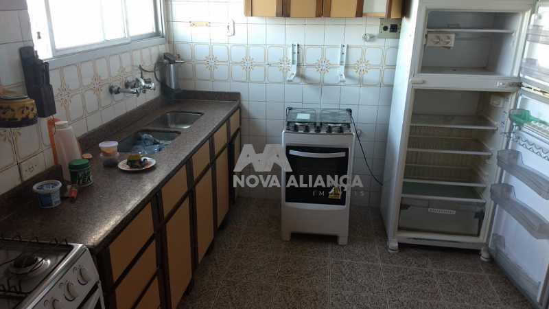 IMG-20190416-WA0047 - Cobertura à venda Rua Barão de São Francisco,Vila Isabel, Rio de Janeiro - R$ 1.400.000 - NTCO50006 - 21
