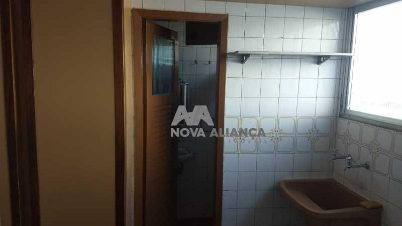 IMG-20190416-WA0048 - Cobertura à venda Rua Barão de São Francisco,Vila Isabel, Rio de Janeiro - R$ 1.400.000 - NTCO50006 - 23