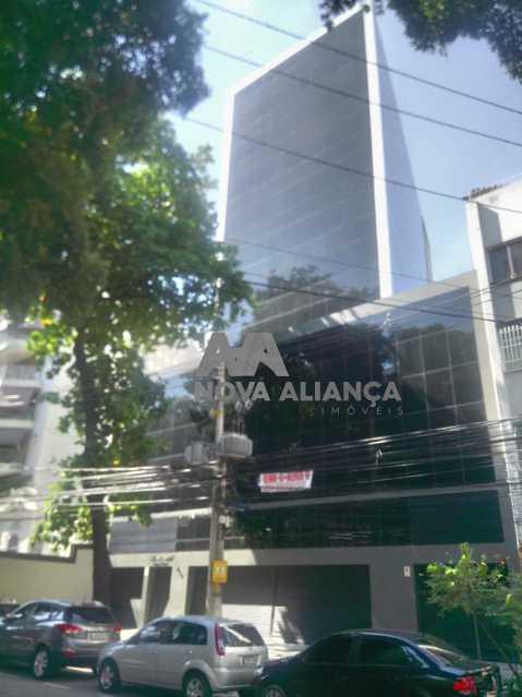 WhatsApp Image 2019-04-16 at 2 - Loja 300m² à venda Tijuca, Rio de Janeiro - R$ 15.000.000 - NTLJ00022 - 4