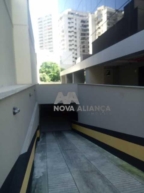 WhatsApp Image 2019-04-16 at 2 - Loja 300m² à venda Tijuca, Rio de Janeiro - R$ 15.000.000 - NTLJ00022 - 5