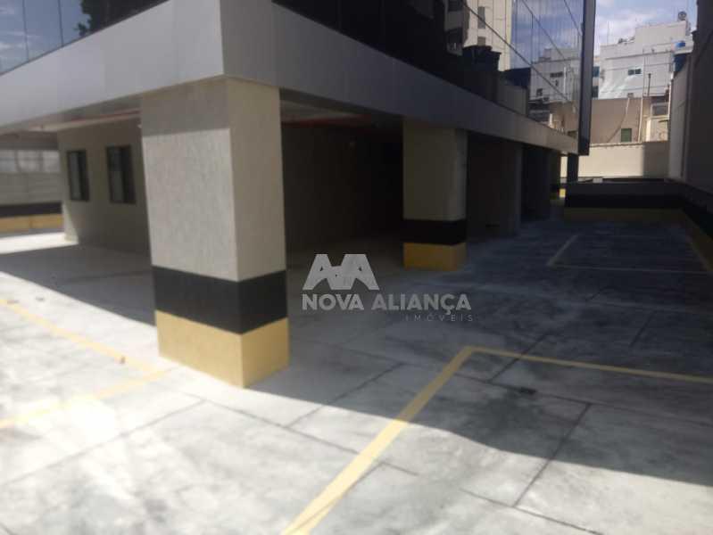 WhatsApp Image 2019-04-16 at 2 - Loja 300m² à venda Tijuca, Rio de Janeiro - R$ 15.000.000 - NTLJ00022 - 8