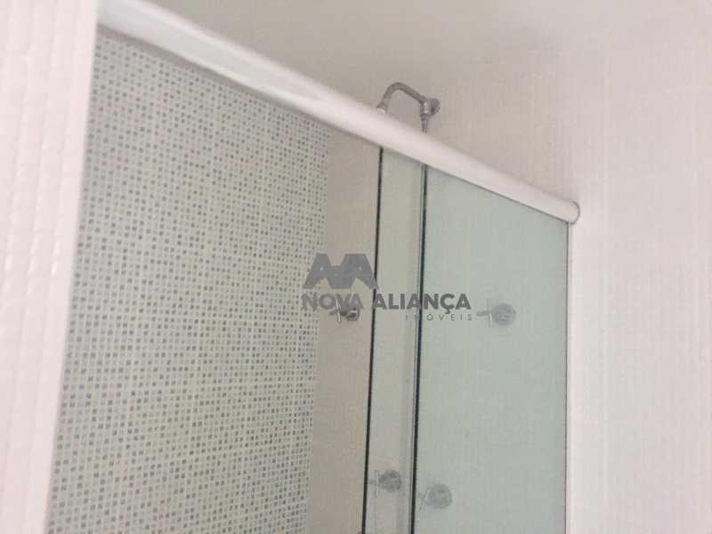 vieira 18 - Cobertura à venda Avenida Vieira Souto,Ipanema, Rio de Janeiro - R$ 5.700.000 - NCCO30071 - 12