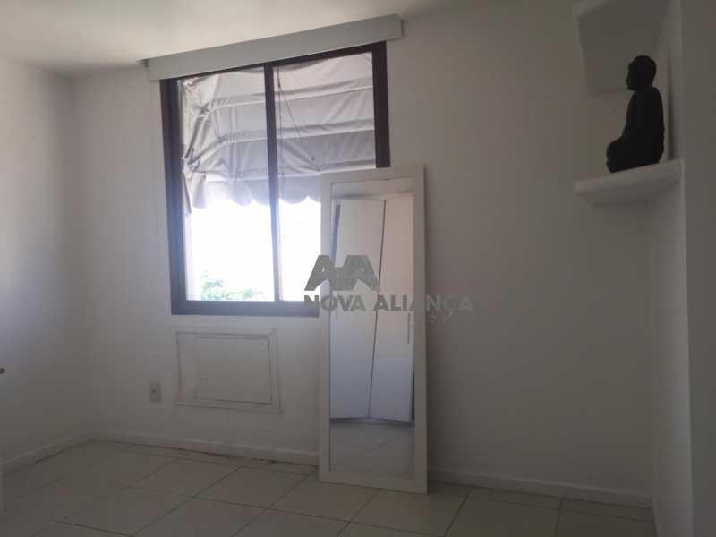 vieira 7 - Cobertura à venda Avenida Vieira Souto,Ipanema, Rio de Janeiro - R$ 5.700.000 - NCCO30071 - 11