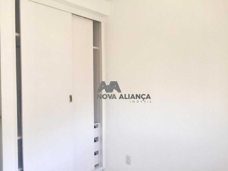 vieira 5 - Cobertura à venda Avenida Vieira Souto,Ipanema, Rio de Janeiro - R$ 5.700.000 - NCCO30071 - 19