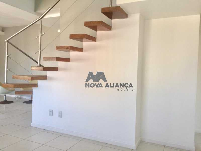 vieira 3 - Cobertura à venda Avenida Vieira Souto,Ipanema, Rio de Janeiro - R$ 5.700.000 - NCCO30071 - 9