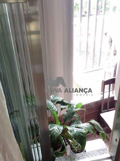 WhatsApp Image 2019-04-23 at 0 - Casa de Vila à venda Rua Ana Maria Noronha,Vidigal, Rio de Janeiro - R$ 250.000 - NCCV40002 - 26