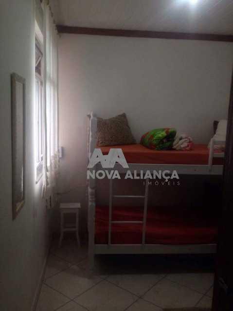 WhatsApp Image 2019-04-23 at 0 - Casa de Vila à venda Rua Ana Maria Noronha,Vidigal, Rio de Janeiro - R$ 250.000 - NCCV40002 - 11