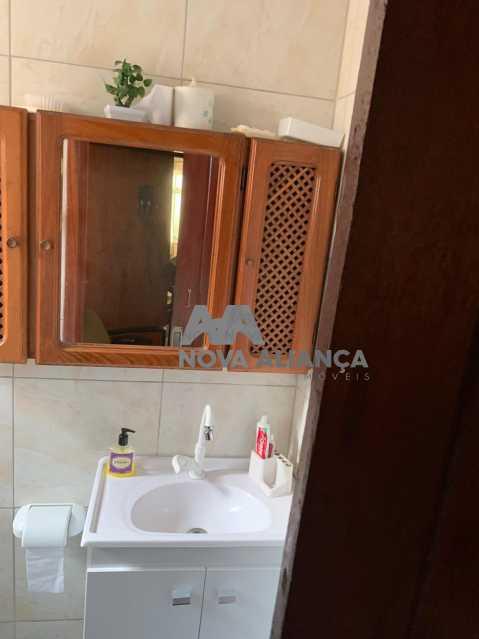 WhatsApp Image 2019-04-23 at 0 - Casa de Vila à venda Rua Ana Maria Noronha,Vidigal, Rio de Janeiro - R$ 250.000 - NCCV40002 - 15