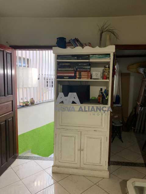 WhatsApp Image 2019-04-23 at 0 - Casa de Vila à venda Rua Ana Maria Noronha,Vidigal, Rio de Janeiro - R$ 250.000 - NCCV40002 - 20