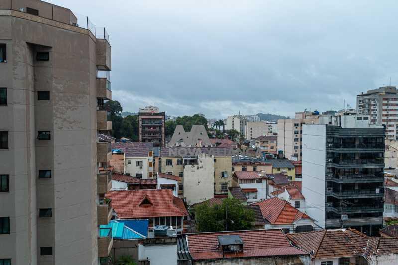 IMG_6549 - Apartamento à venda Rua José Higino,Tijuca, Rio de Janeiro - R$ 680.000 - NTAP20987 - 8