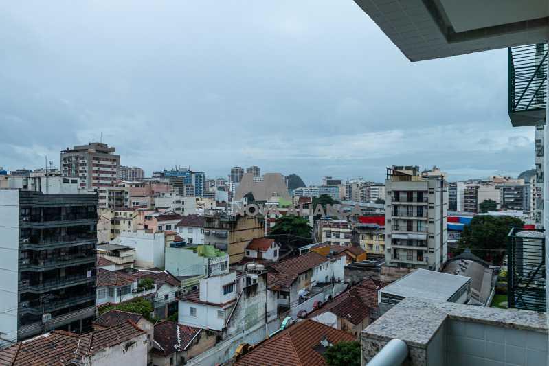 IMG_6550 - Apartamento à venda Rua José Higino,Tijuca, Rio de Janeiro - R$ 680.000 - NTAP20987 - 12
