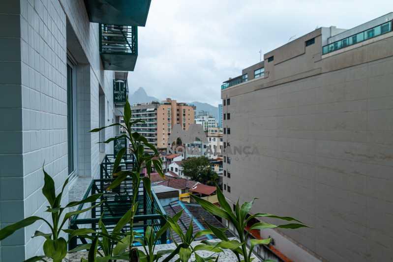 IMG_6551 - Apartamento à venda Rua José Higino,Tijuca, Rio de Janeiro - R$ 680.000 - NTAP20987 - 10