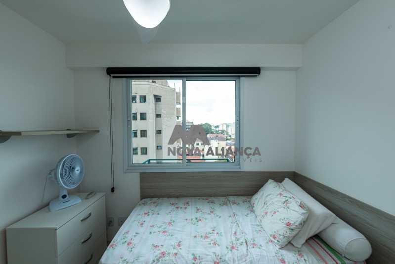IMG_6557 - Apartamento à venda Rua José Higino,Tijuca, Rio de Janeiro - R$ 680.000 - NTAP20987 - 7