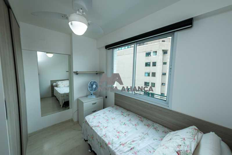 IMG_6558 - Apartamento à venda Rua José Higino,Tijuca, Rio de Janeiro - R$ 680.000 - NTAP20987 - 9
