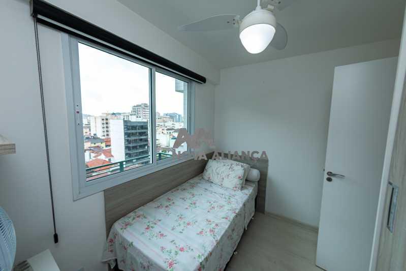 IMG_6559 - Apartamento à venda Rua José Higino,Tijuca, Rio de Janeiro - R$ 680.000 - NTAP20987 - 11
