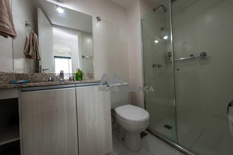 IMG_6560 - Apartamento à venda Rua José Higino,Tijuca, Rio de Janeiro - R$ 680.000 - NTAP20987 - 13