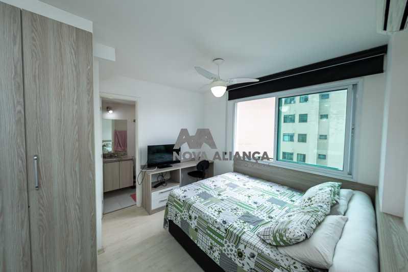 IMG_6561 - Apartamento à venda Rua José Higino,Tijuca, Rio de Janeiro - R$ 680.000 - NTAP20987 - 14