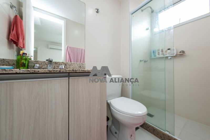 IMG_6564 - Apartamento à venda Rua José Higino,Tijuca, Rio de Janeiro - R$ 680.000 - NTAP20987 - 17