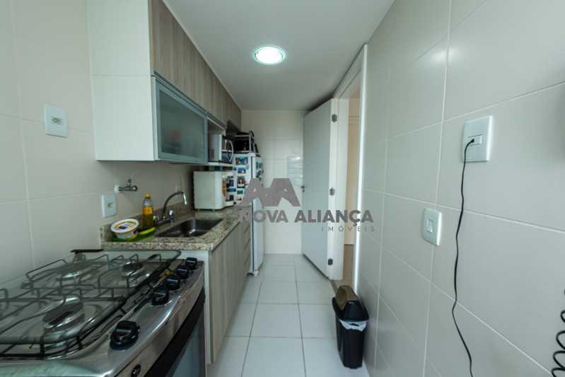 IMG_6567 - Apartamento à venda Rua José Higino,Tijuca, Rio de Janeiro - R$ 680.000 - NTAP20987 - 20